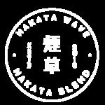 HAKATA WAVE公式ホームページ
